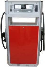 Dresser Wayne Fuel Dispensers